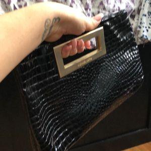 Michael Kors Bags - Clutch